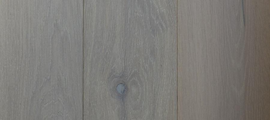 Dowe Harmonie Parket  13 mm, 2-vrstvá prkna, olejovaná, lehce kartáčovaná, nášlap 4 mm evropský dub, 2x fáze, od 1500 Kč