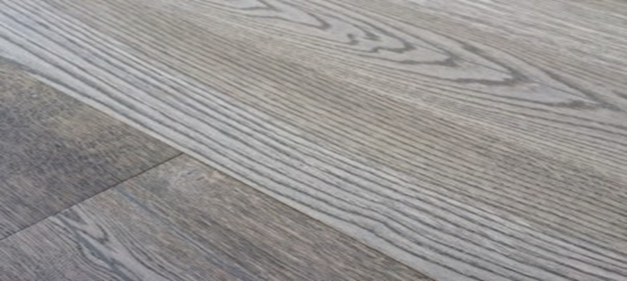Dark Grey Harmonie Parket Rustic a Classic 11,5 mm dvouvrstvá od 1250 Kč bez DPH/ m²