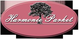 HARMONIE PARKET